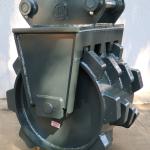 5 Tonne Drum Wheel 3