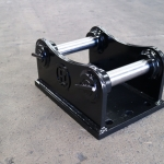 5 Tonne Head Bracket