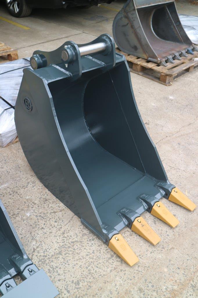 Kubota Mini Excavator For Sale >> Excavator Buckets Brisbane | Mini Excavator Bucket Teeth Suppliers