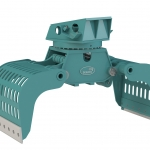 DSG1202-HM1000-Dehaco-uitvoering