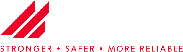 Gardner Engineering Australia