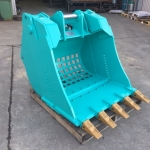 14T 4in1 Sieve Bucket