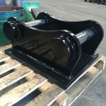 30 Tonne Head Bracket