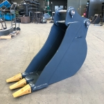 8 Tonne 450 GP Bucket