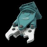 CC650 Cutter Crusher