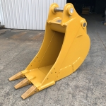 20 Tonne 600mm GP Bucket