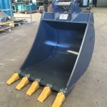 5 Tonne 600 GP Bucket