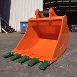 30 Tonne GP Bucket